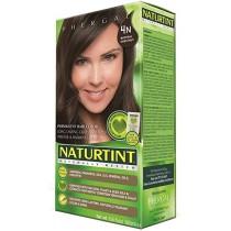 NATURTINT 天然草本染髮劑-天然栗子色 4N