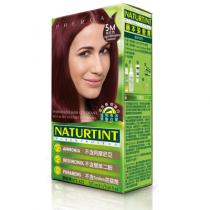 NATURTINT 天然草本染髮劑-淺赤棕色 5M