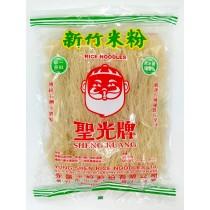 新竹米粉 300克