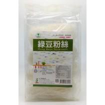禾一發 綠豆粉絲(冬粉) 200公克