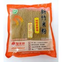新竹糙米米粉 200克