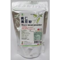 禾一發 青仁黑豆粉 (無添加糖) 300克