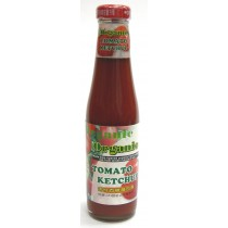 品溱 活性有機素食蕃茄醬 285g