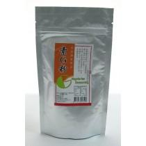 品溱 素G粉 150g