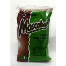 Mascobado, 有機甘蔗糖 1kg