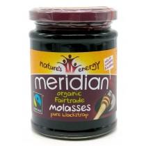 Meridian, 有機糖蜜 350克