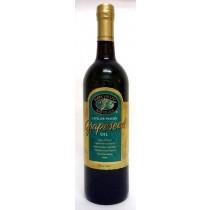 天然葡萄籽油 25.4安士