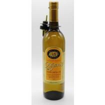 有機葵花籽油 750ML