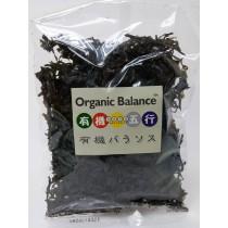有機五行 烤岩生紫菜 30g