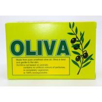 純橄欖油肥皂