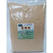 茶籽粉 1千克