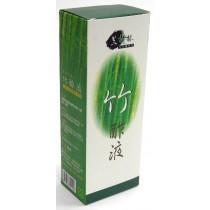 竹酢液 350cc (原液,未經稀釋)